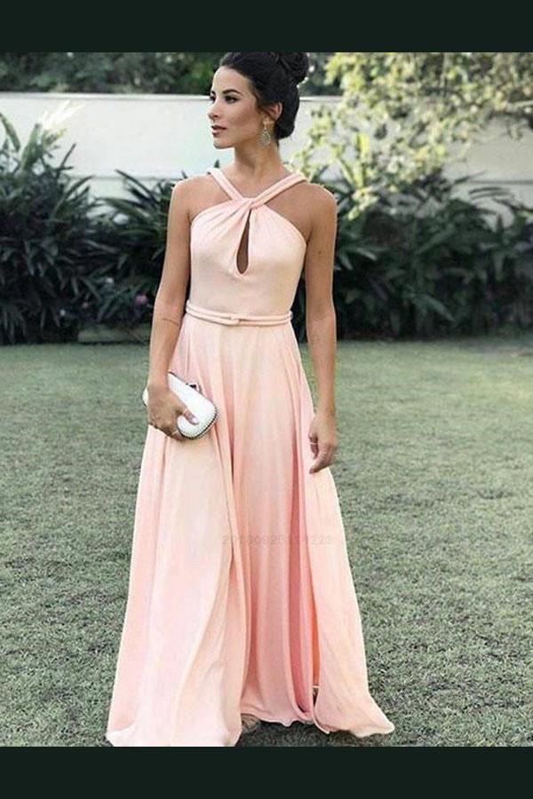 491a7544066 Prom Dresses Pink