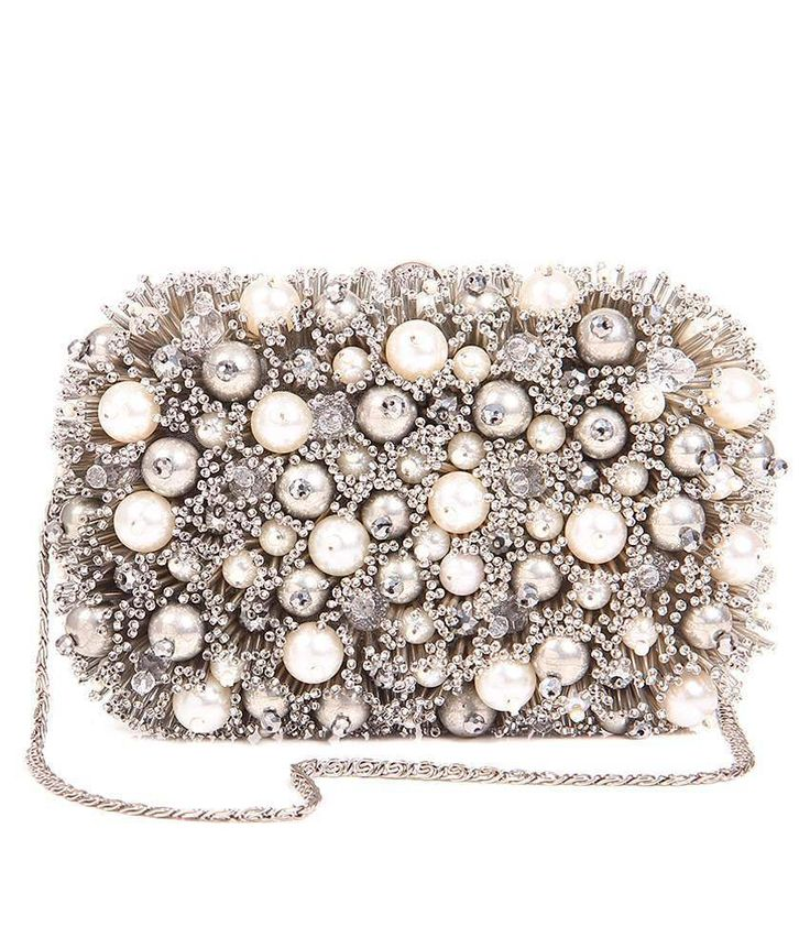 5 elements clutch with assorted sequinmbroidery, http://www.snapdeal.com/product/5-elements-clutch-with-assorted/210750264
