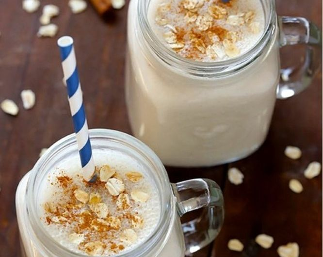 idee-smoothie-delicieux-a-la-cannelle-recette-originale