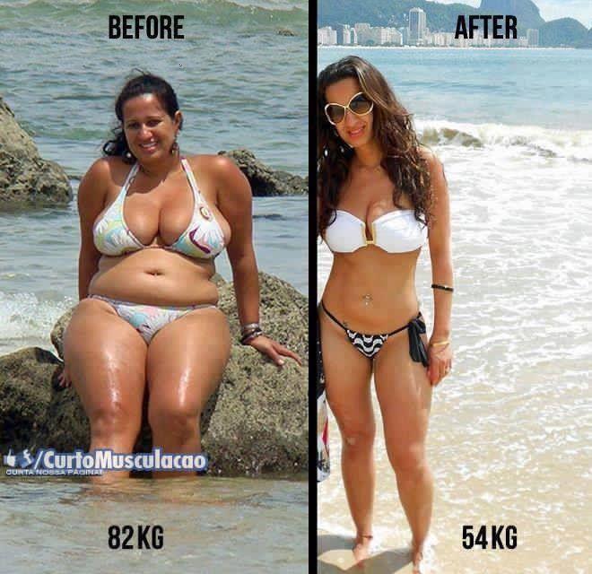 Dena kaplan weight loss must educate