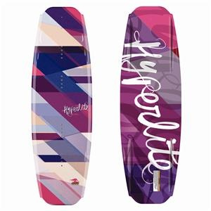 "Not like I ""need"" a new board this summer but a girl can dream ;)"