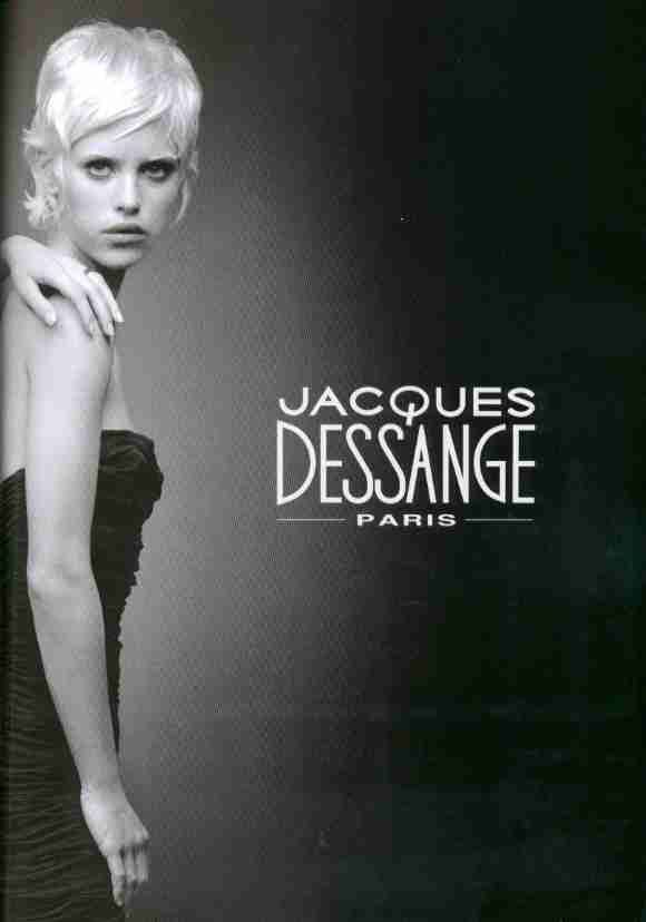17 best images about dessange on pinterest coiffures for Dessange hair salon