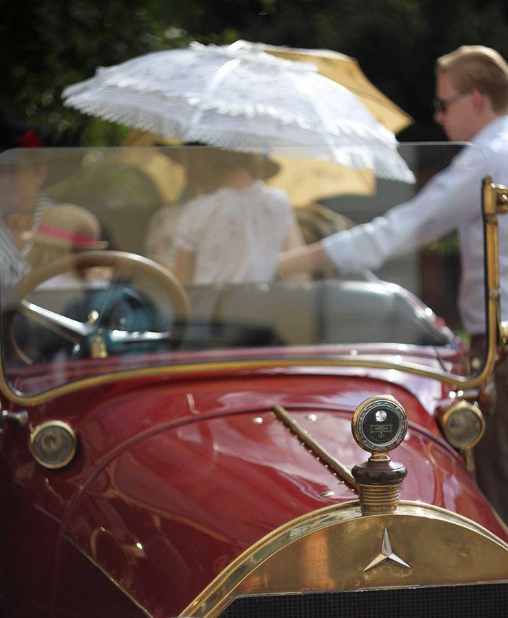 #cars #wroclaw #wrocław #vintage #opera