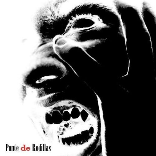 Die System - Ponte de Rodillas (Original)  #ebm #industrial #aggrotech #darkelectro #dark #electro #harsh #alternative #electronic #goth #gothic #obscure #oscuridad #gotico #music #soundcloud