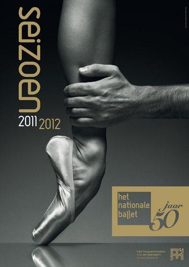 Mestudio 2012 ballet8
