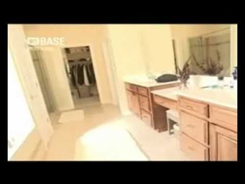 #Ne-yo- Mtv #Cribs