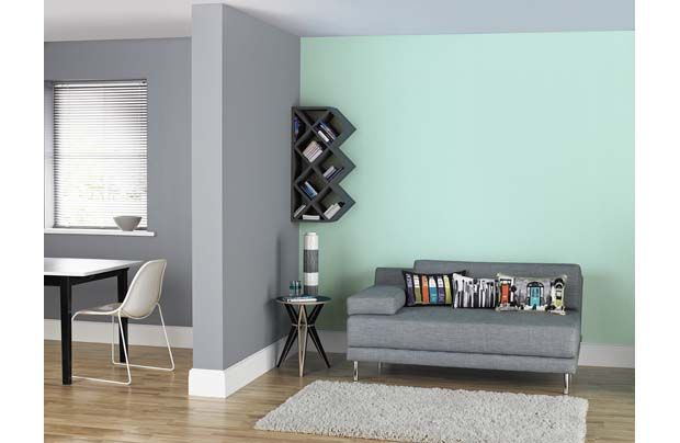 paint ideas apartment living beats blue and crowns forward crown paint