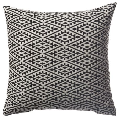 Barbuda Cushion 45x45cm