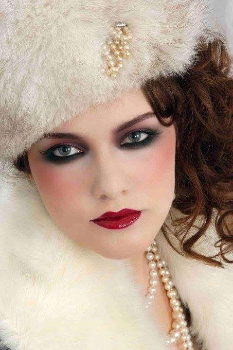 #Smink: Zsuzsanna Sándor #makeup #zsuzsannasandor http://remeka.hu/index.php/felhasznaloi-adatok/userprofile/S%C3%A1ndor%20Zsuzsanna