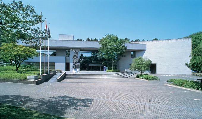 仙台市博物館 | 見どころ | せんだい旅日和