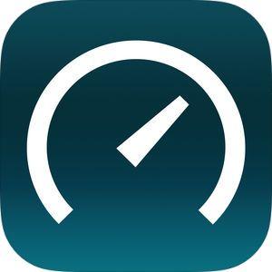 Speedtest.net Speed Test de Ookla