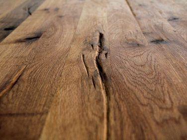 Oak-Glass-Table-blat