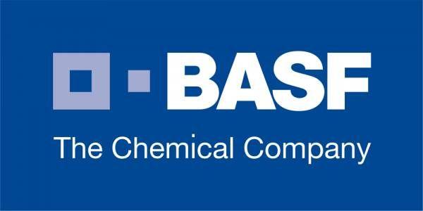 BASF y Nuritas™ desarrollaron una nueva generación de péptidos por medio de inteligencia artificial