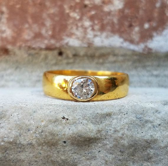 Reservation For Sarah This Ring Is Not Available Purchase Swedish Weddingvictorian