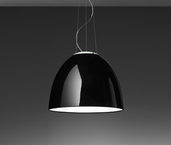 36 best Artemide images on Pinterest