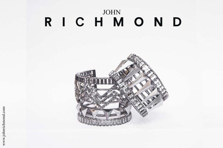 John Richmond SS14 #SS14 #stillLife #Women #JohnRichmond
