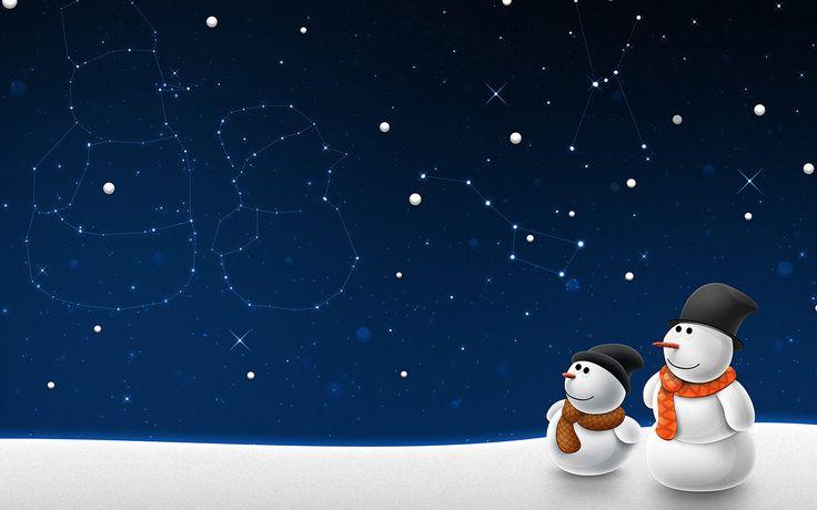Vánoce už zítra! | Elimišmaš