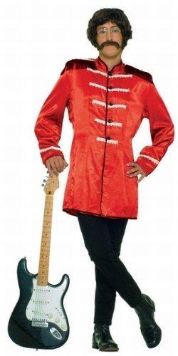 Best Rock Star Halloween Costumes For Guys: A Decade To Decade Retrospective - InfoBarrel