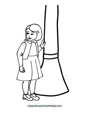 narnia coloring pages reepicheep quotes - photo#42