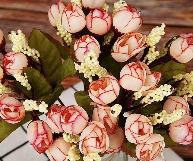 ورد إصطناعي للبيع على الأنترنيت في المغرب تخفيضات على مواقع البيع على الأنترنيت في المغرب Floral Wreath Floral Decor