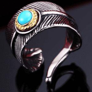 Premium Men's Jewellery and rings online. Australia's most exciting jewellery brand.