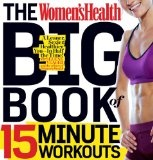 The Big Book of 15 Minute Workouts