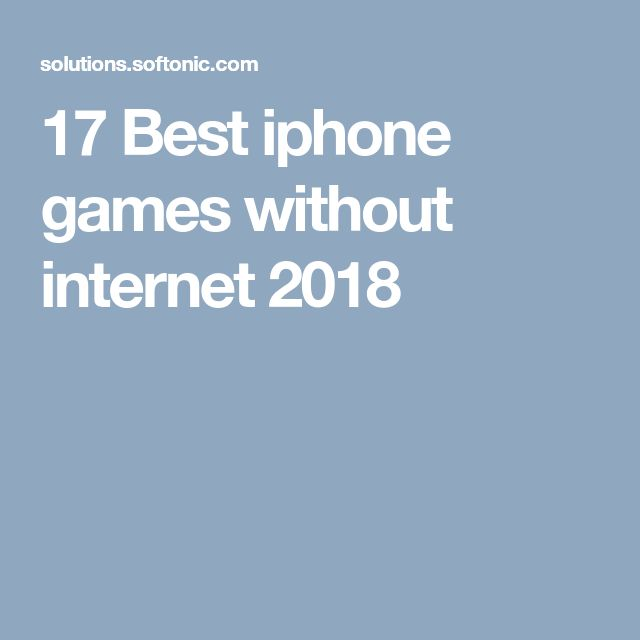 20 best best games 2018 ios iphone images on pinterest app icon 20 best best games 2018 ios iphone images on pinterest app icon application icon and cash advance urtaz Image collections