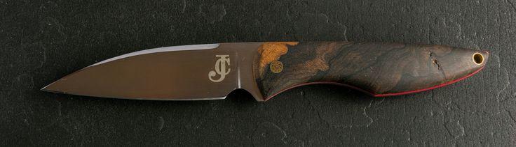 Jachtmes #JCknives