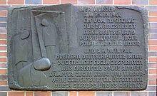 Edelweiss Pirates: anti-Nazi youth group