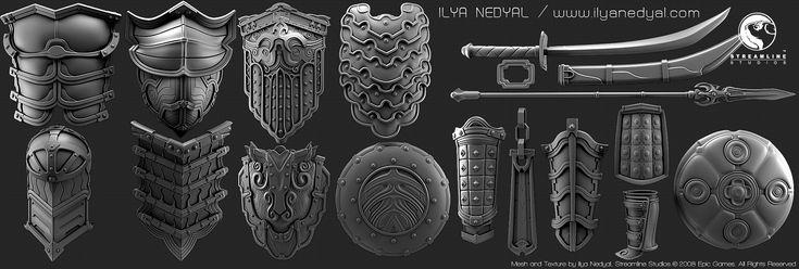 armor_big.jpg (1920×648)