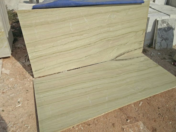 Katni Beige Marble Amazing Flooring Marble Italian Polish Furniture Match #Interior Choice Best Marble #BHUTRA MARBLE & GRANITES #'Make Your Dream Home More Beautiful' Address :- Ahead NRL Petrol Pump, Makrana Road, Kali Doongari, #Kishangarh Pin Code - 305801 Rajasthan Contact Us +919001156068 +919001593066  Email & Enquiries :-#enquiry@marbleinkishangarh.net  Visit Us at #www.marbleinkishangarh.net #www.bhutramarbles.com  Both Indian And Imported Marble Granite.Are Available... #Morwad