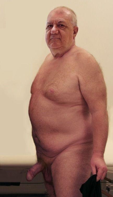 Fat naked men free sites