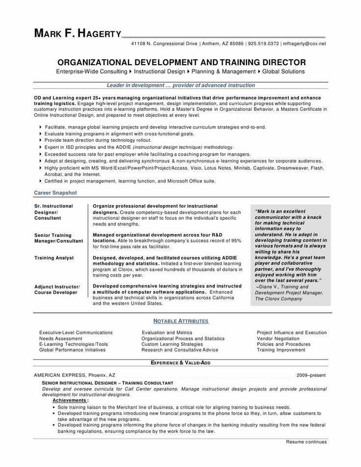 entry level sales resume template fresh training manager