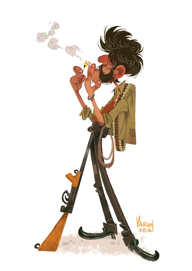 """Check out this @Behance project: """"Character Designs"""" https://www.behance.net/gallery/45282401/Character-Designs"""