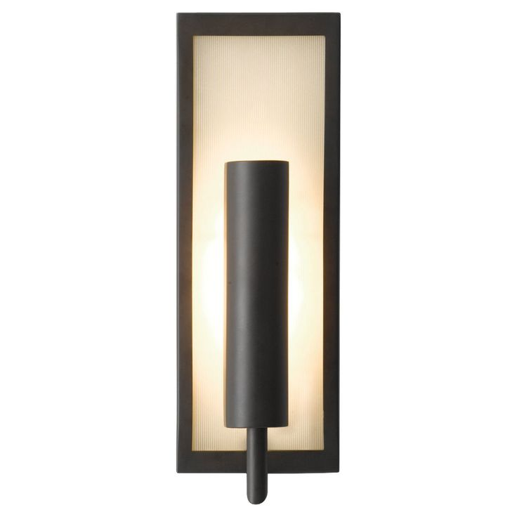 1000 Images About Lighting On Pinterest Light Walls