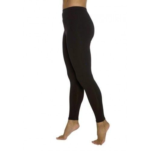 Plie women's leggings
