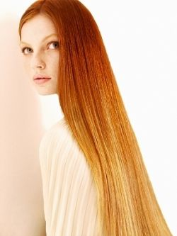 long hair: Straight Hair, Red Hair, Ombre Hair, Dreams Hair, Long Hair, Longhair, Redhair, Hair Color, Red Head