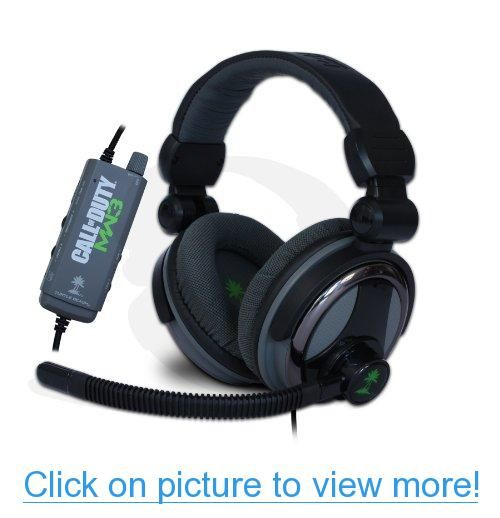edcfd8ebf945d628a176cb61afc991b3 wireless surround sound turtle beach 16 best headset images on pinterest headset, logitech and audio Turtle Beach Schematic at soozxer.org
