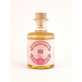 Rosa di Ostuni No.16 Body Wash NEW