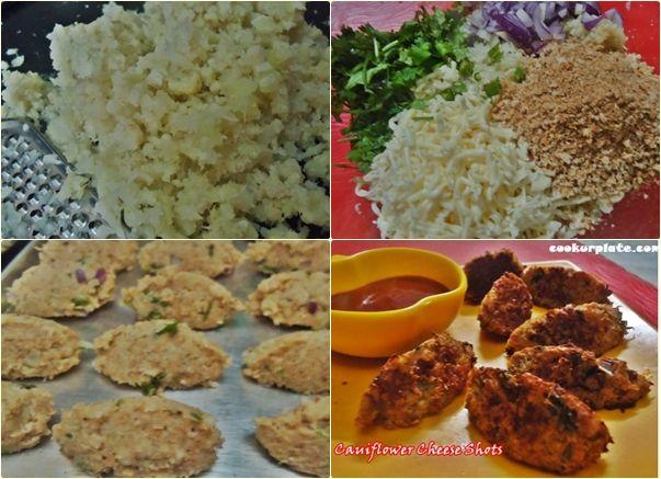 cauliflower cheese shots.5