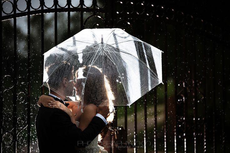 Rain Shooting by Senad Orascanin on 500px