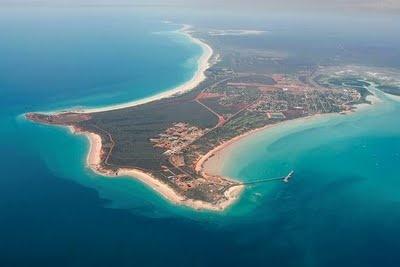 The Kimberley Australia, beautiful Broome