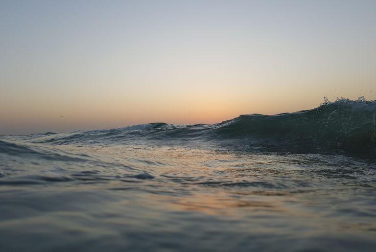 Al Khan Beach Sharjah - United Arab Emirates [OC][4032x2703]