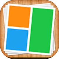 Framin' - Frame your Pic, Photo Collage & Free Image Montage by App Holdings