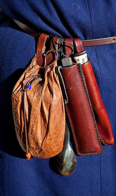 Belt & Hanging Essentials. Jorvik Viking Festival |woman's outfit Renaissance Costume