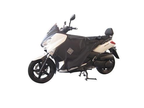 Manta tucano x-max 155n