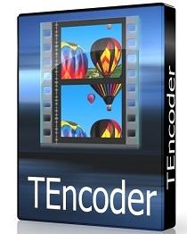 TEncoder 2.2.2638