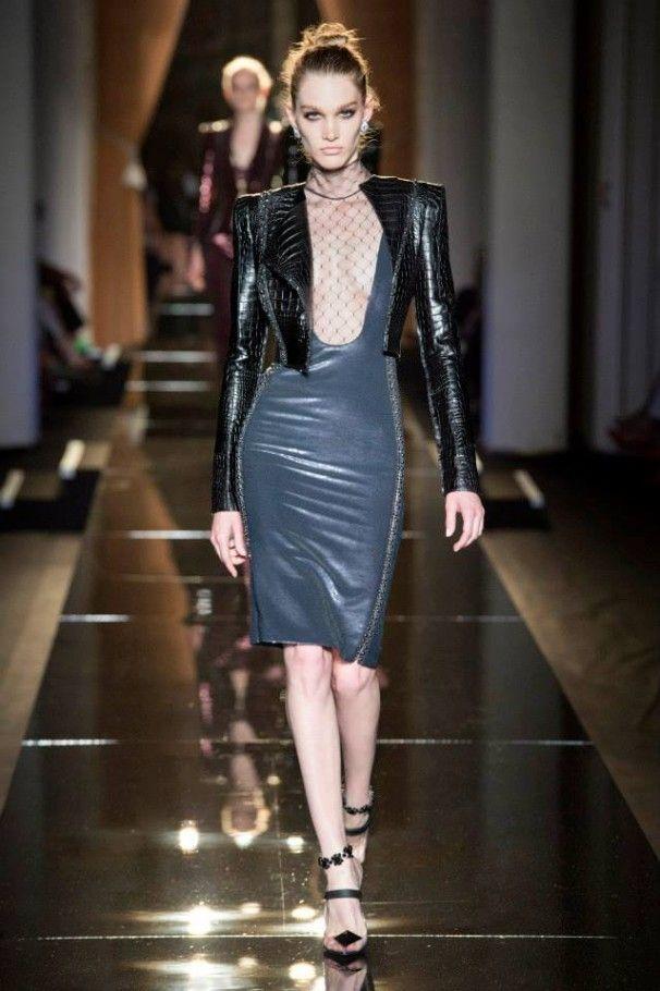 New Versace 2013