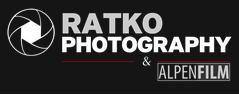 Ratko, Fotograf, Reutte, Innsbruck, Hotelfotograf, Produktfoto,Drohne, Fotobox, Hochzeit, Standesamt, Kirche, Fotostudio, Hochzeitsfotograf, Weddingphoto. For more info visit http://ratko.at/
