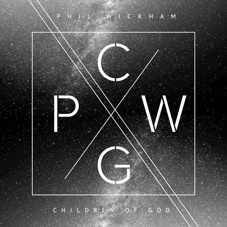 "Phil Wickham Announces Release Date For New ""Children Of God"" Album"